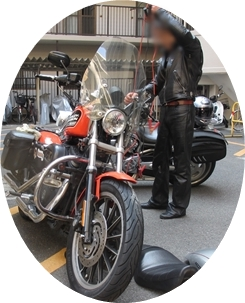 2013-03-010.JPG