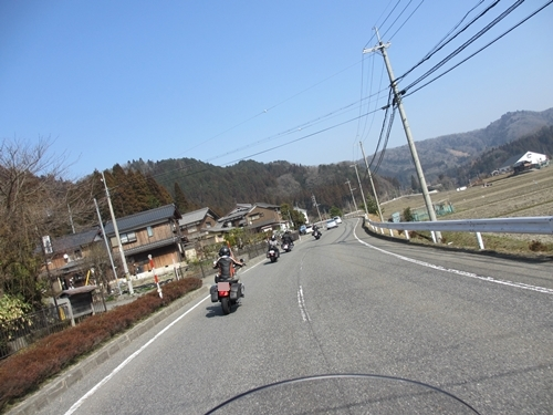 2013-03-047.JPG