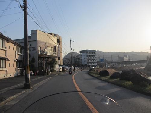 2013-03-080.JPG