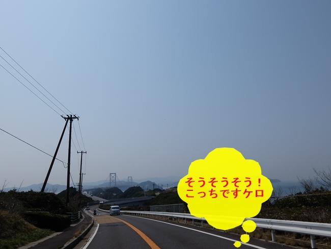 DSCF0846.JPG