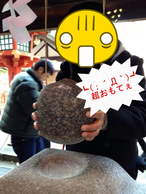 IMG_4005.JPG