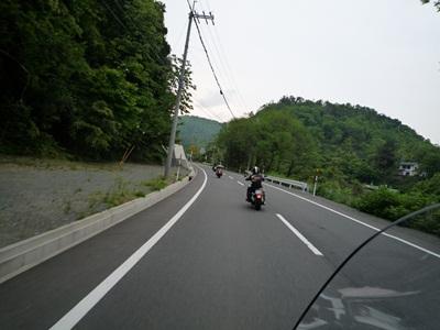 P1010148.JPG